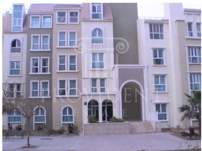 http://www.sandcastles.ae/dubai/property-for-sale/apartment/discovery-gardens/studio/mogul/15/10/2015/apartment-for-sale-PRV-S-4550/151774/
