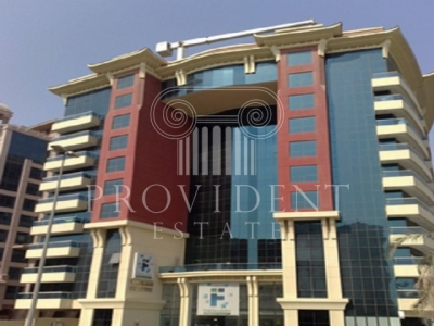 http://www.sandcastles.ae/dubai/property-for-sale/apartment/international-city/2-bedroom/trafalgar-executive/15/10/2015/apartment-for-sale-PRV-S-4577/152061/