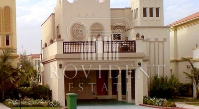 http://www.sandcastles.ae/dubai/property-for-sale/villa/jvt---jumeirah-village-triangle/2-bedroom/arabian-villas/21/10/2015/villa-for-sale-PRV-S-4666/153530/