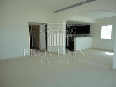 http://www.sandcastles.ae/dubai/property-for-sale/villa/jvt---jumeirah-village-triangle/2-bedroom/arabian-villas/21/10/2015/villa-for-sale-PRV-S-4667/153531/