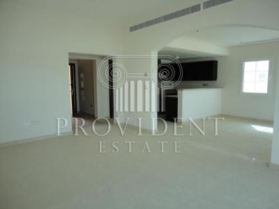 http://www.sandcastles.ae/dubai/property-for-sale/villa/jvt---jumeirah-village-triangle/2-bedroom/arabian-villas/21/10/2015/villa-for-sale-PRV-S-4668/153529/