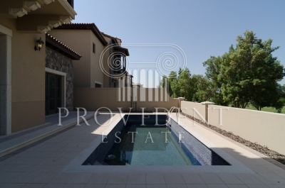 http://www.sandcastles.ae/dubai/property-for-sale/villa/jumeirah-golf-estates/4-bedroom/whispering-pines/21/10/2015/villa-for-sale-PRV-S-4678/153491/