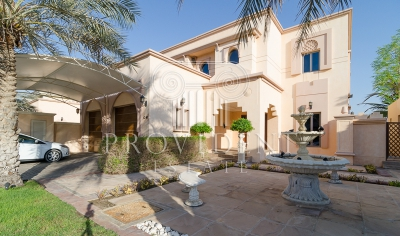 http://www.sandcastles.ae/dubai/property-for-sale/villa/palm-jumeirah/5-bedroom/garden-homes-frond-c/25/10/2015/villa-for-sale-PRV-S-4683/153889/