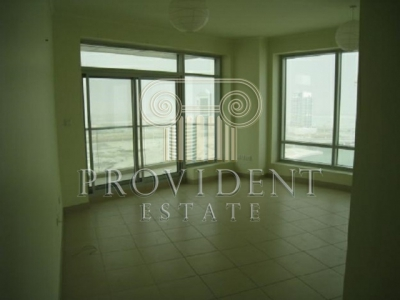 http://www.sandcastles.ae/dubai/property-for-sale/apartment/downtown-burj-dubai/1-bedroom/burj-views-c/25/11/2015/apartment-for-sale-PRV-S-4695/155408/