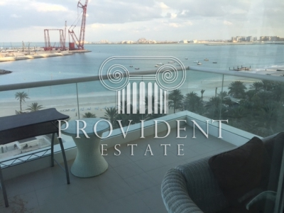http://www.sandcastles.ae/dubai/property-for-sale/apartment/jbr---jumeirah-beach-residence/2-bedroom/al-bateen-residence/06/11/2015/apartment-for-sale-PRV-S-4739/154501/