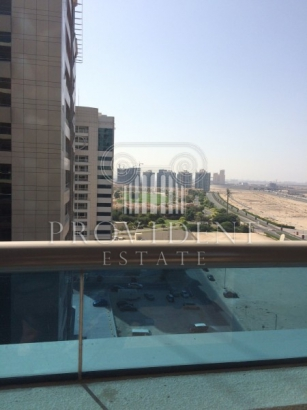 http://www.sandcastles.ae/dubai/property-for-sale/apartment/sports-city/2-bedroom/elite-sports-residence-iii/11/11/2015/apartment-for-sale-PRV-S-4747/154687/
