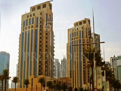 Claren 2 | Downtown Burj Dubai | PICTURE1