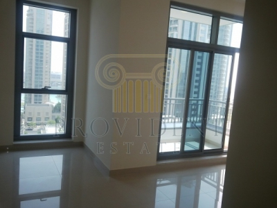Claren 2 | Downtown Burj Dubai | PICTURE2