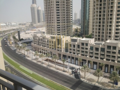 Claren 2 | Downtown Burj Dubai | PICTURE6
