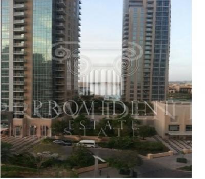 http://www.sandcastles.ae/dubai/property-for-sale/apartment/downtown-burj-dubai/3-bedroom/29-burj-boulevard-2/14/11/2015/apartment-for-sale-PRV-S-4753/154883/