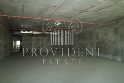 http://www.sandcastles.ae/dubai/property-for-sale/office/business-bay/commercial/the-exchange/20/11/2015/office-for-sale-PRV-S-4761/155122/