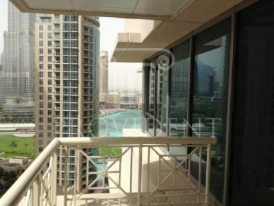 29 Burj Boulevard 2 | Downtown Burj Dubai | PICTURE7