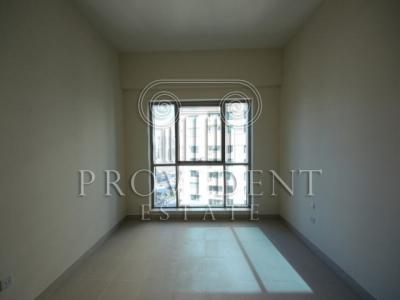 http://www.sandcastles.ae/dubai/property-for-sale/apartment/downtown-burj-dubai/2-bedroom/boulevard-central--tower-2/20/11/2015/apartment-for-sale-PRV-S-4774/155175/