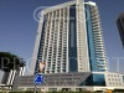http://www.sandcastles.ae/dubai/property-for-sale/apartment/downtown-burj-dubai/studio/burj-al-nujoom/20/11/2015/apartment-for-sale-PRV-S-4778/155180/