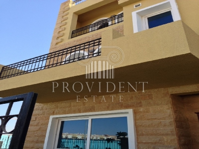 http://www.sandcastles.ae/dubai/property-for-sale/townhouse/jvc---jumeirah-village-circle/4-bedroom/indigo-villa/20/11/2015/townhouse-for-sale-PRV-S-4781/155194/