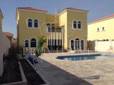 http://www.sandcastles.ae/dubai/property-for-sale/villa/jumeirah-park/3-bedroom/legacy-small/21/11/2015/villa-for-sale-PRV-S-4785/155235/