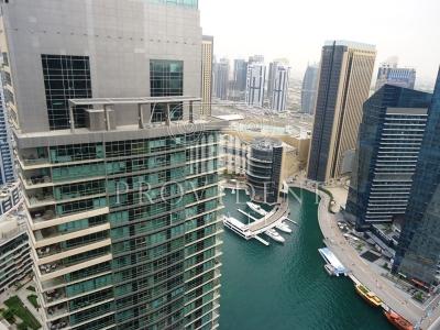 http://www.sandcastles.ae/dubai/property-for-sale/apartment/dubai-marina/2-bedroom/al-sahab-tower-2/21/11/2015/apartment-for-sale-PRV-S-4786/155203/