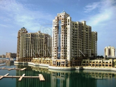 http://www.sandcastles.ae/dubai/property-for-sale/apartment/palm-jumeirah/2-bedroom/marina-residences/21/11/2015/apartment-for-sale-PRV-S-4788/155238/