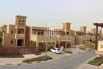http://www.sandcastles.ae/dubai/property-for-sale/villa/al-furjan/6-bedroom/al-furjan/21/11/2015/villa-for-sale-PRV-S-4789/155246/