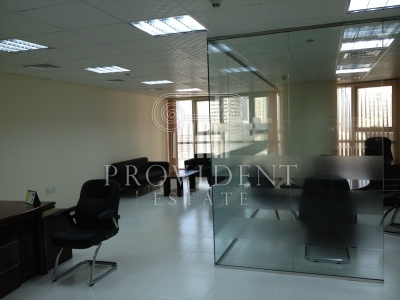 http://www.sandcastles.ae/dubai/property-for-sale/office/jlt---jumeirah-lake-towers/commercial/goldcrest-executive/21/11/2015/office-for-sale-PRV-S-4795/155223/