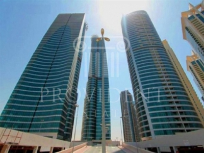 http://www.sandcastles.ae/dubai/property-for-sale/office/jlt---jumeirah-lake-towers/commercial/jumeirah-bay-x3/22/11/2015/office-for-sale-PRV-S-4796/155284/