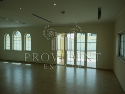 http://www.sandcastles.ae/dubai/property-for-sale/villa/springs/3-bedroom/springs-4/22/11/2015/villa-for-sale-PRV-S-4797/155293/