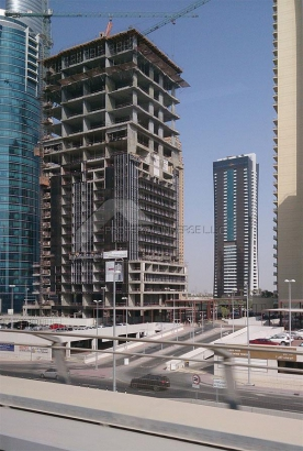 http://www.sandcastles.ae/dubai/property-for-sale/retail/jlt---jumeirah-lake-towers/commercial/wind-tower-2/11/02/2015/retail-for-sale-RE3137/133144/