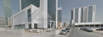 http://www.sandcastles.ae/dubai/property-for-sale/retail/business-bay/commercial/oxford-tower/25/02/2015/retail-for-sale-RE3274/136596/