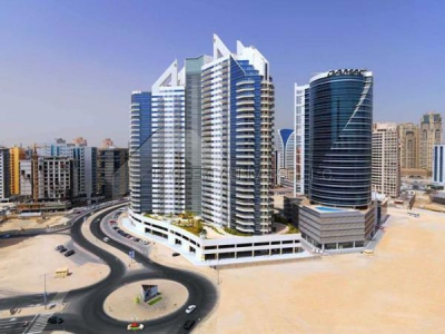 http://www.sandcastles.ae/dubai/property-for-sale/retail/tecom/commercial/smart-heights/03/03/2015/retail-for-sale-RE3297/137311/