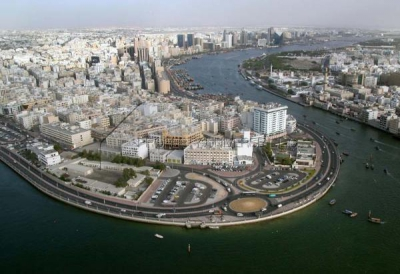 http://www.sandcastles.ae/dubai/property-for-sale/retail/downtown-deira-/commercial/deira/29/05/2015/retail-for-sale-RE3691/143360/