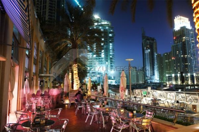 http://www.sandcastles.ae/dubai/property-for-rent/retail/dubai-marina/commercial/dubai-marina/30/05/2015/retail-for-rent-RE3693/143378/