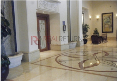 http://www.sandcastles.ae/dubai/property-for-rent/apartment/dubai-marina/3-bedroom/emaar-6-towers/05/09/2014/apartment-for-rent-RR-R-1463/123463/