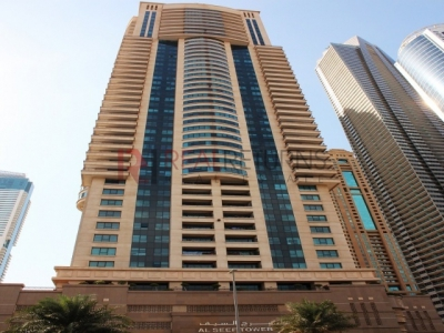Al Seef Tower 2 | JLT - Jumeirah Lake Towers | PICTURE10