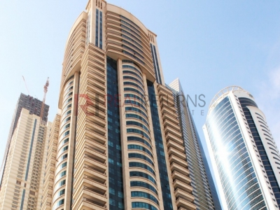 Al Seef Tower 2 | JLT - Jumeirah Lake Towers | PICTURE9