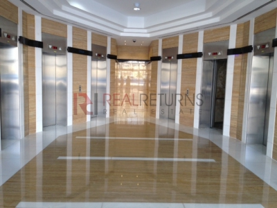 http://www.sandcastles.ae/dubai/property-for-rent/office/business-bay/commercial/blue-bay/01/10/2014/office-for-rent-RR-R-1499/125389/