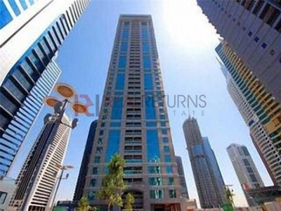 http://www.sandcastles.ae/dubai/property-for-rent/apartment/jlt---jumeirah-lake-towers/1-bedroom/madina-tower/12/02/2015/apartment-for-rent-RR-R-1603/134042/