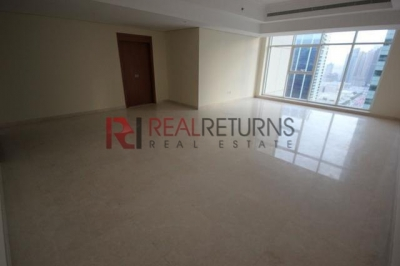 http://www.sandcastles.ae/dubai/property-for-rent/apartment/jlt---jumeirah-lake-towers/2-bedroom/al-seef-tower-2/28/06/2015/apartment-for-rent-RR-R-1612/145733/