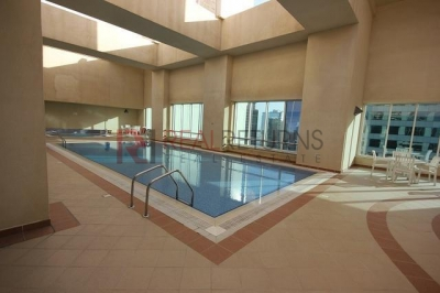 Al Seef Tower 2 | JLT - Jumeirah Lake Towers | PICTURE3