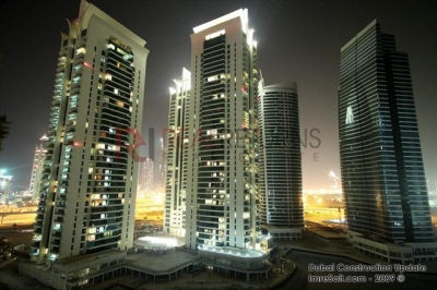 Al Seef Tower 2 | JLT - Jumeirah Lake Towers | PICTURE4