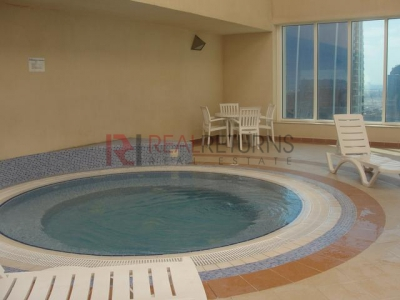 http://www.sandcastles.ae/dubai/property-for-rent/apartment/jlt---jumeirah-lake-towers/2-bedroom/al-seef-tower/13/02/2015/apartment-for-rent-RR-R-1619/135418/