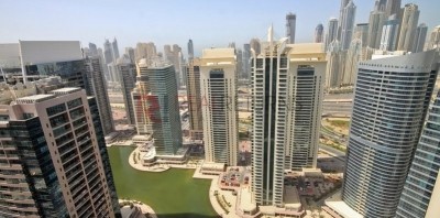 Al Seef Tower 3 | JLT - Jumeirah Lake Towers | PICTURE2