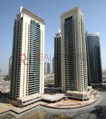 Al Seef Tower 3 | JLT - Jumeirah Lake Towers | PICTURE7