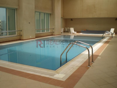 http://www.sandcastles.ae/dubai/property-for-rent/apartment/jlt---jumeirah-lake-towers/3-bedroom/al-seef-tower-3/20/02/2015/apartment-for-rent-RR-R-1633/136069/