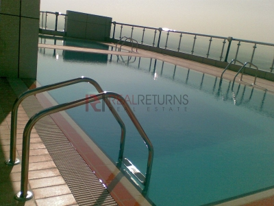 V3   JLT - Jumeirah Lake Towers   PICTURE11