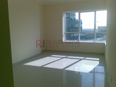 V3   JLT - Jumeirah Lake Towers   PICTURE3