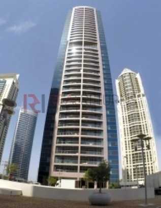 V3 | JLT - Jumeirah Lake Towers | PICTURE4