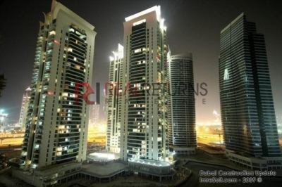 http://www.sandcastles.ae/dubai/property-for-rent/apartment/jlt---jumeirah-lake-towers/2-bedroom/al-seef-tower-2/15/07/2015/apartment-for-rent-RR-R-1883/146956/