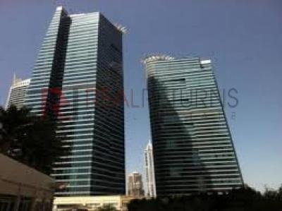 Jumeirah Bay X3 | JLT - Jumeirah Lake Towers | PICTURE10