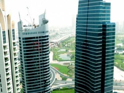 Jumeirah Bay X3 | JLT - Jumeirah Lake Towers | PICTURE12