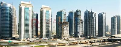 Jumeirah Bay X3 | JLT - Jumeirah Lake Towers | PICTURE2